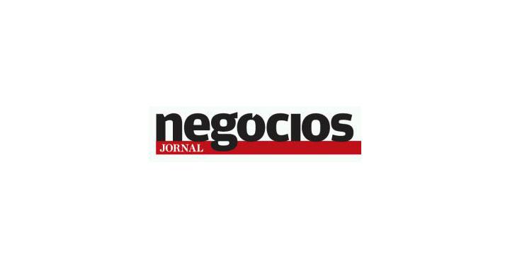 """Guterres: """"RIO+20 é uma oportunidade"""" essencial para ajudar os refugiados - Economia - Jornal de Neg"""