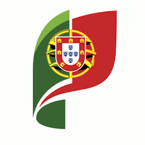 Portugal apoia ACNUR na reinstalação de refugiados
