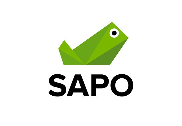 Duas ondas de calor este verão sem efeitos na saúde dos portugueses — SAPO