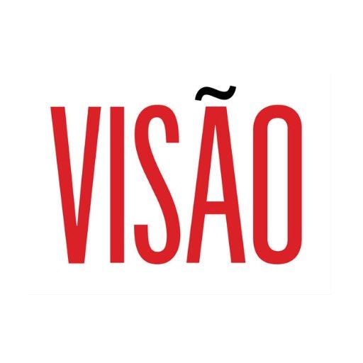 O escaldante Verão de 1975 - Visao.pt